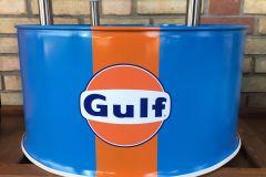 gulf1