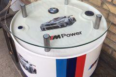 m-powertischli3
